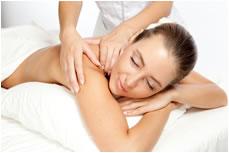 Grevillea Rise Massage Packages