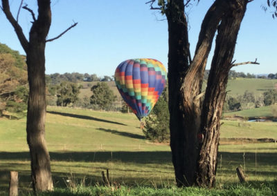 Yarra-Valley-Balloons
