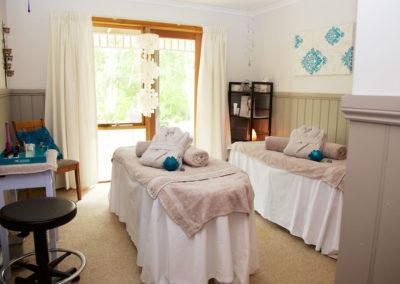 Yarra-Valley-Massage-spa-treatments